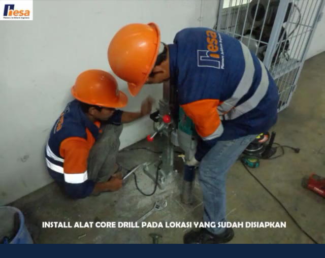 http://hesa.co.id//images/projects/NDT_Nondestructive_Test/Core_drill/3.jpg