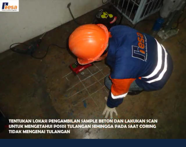 http://hesa.co.id//images/projects/NDT_Nondestructive_Test/Core_drill/1.jpg