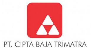 Logo Cipta Baja