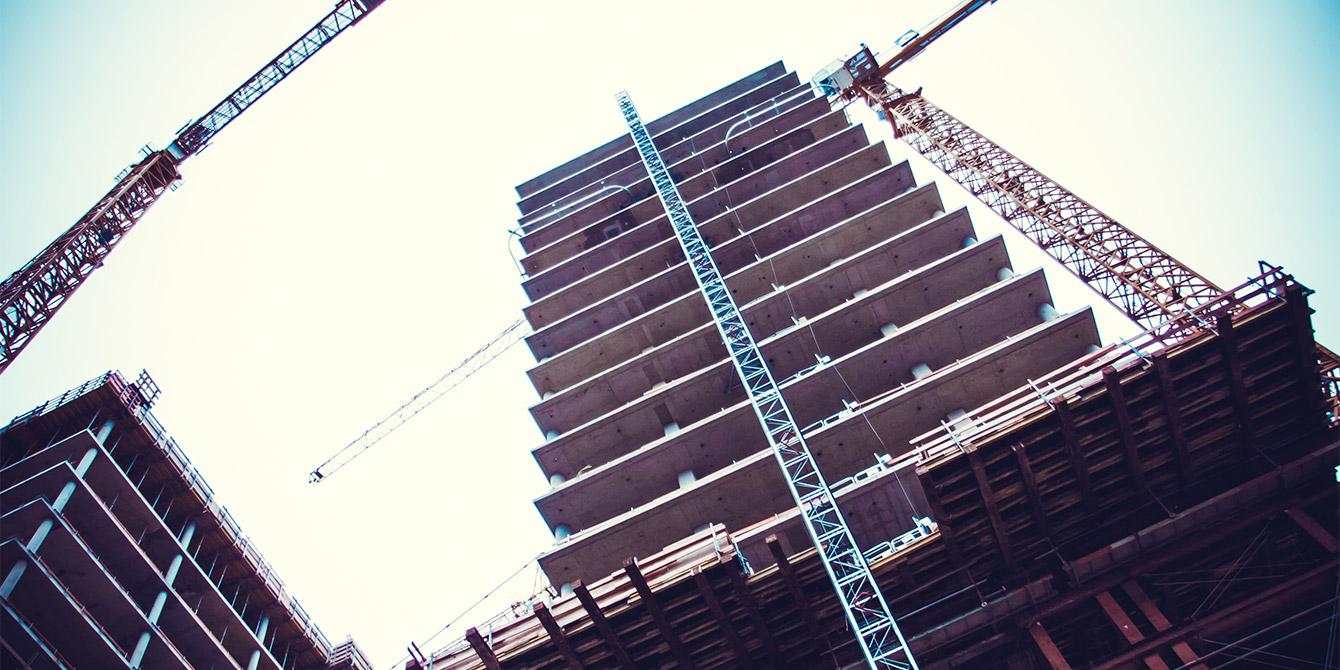 Konsep Daktilitas Pada Struktur Bangunan
