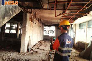 Assesment-Struktur-LMAN-Jakarta