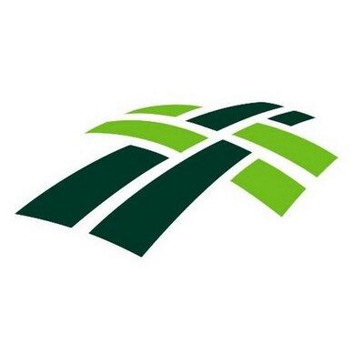 logo_WH_400x400
