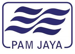 pam_jaya