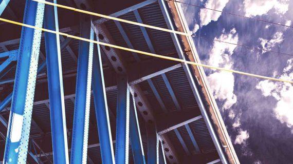 Disain Struktur Tahan Gempa Berbasis Kinerja (Performance Based Seismic Design)