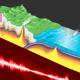 Kekuatan (Magnitudo) Gempa Bumi