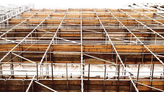 Perkembangan Konsep Desain Struktur Tahan Gempa