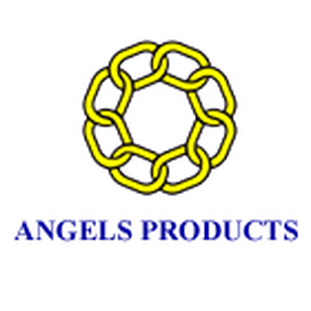 Angels Products