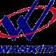 Logo Waskita Karya WK