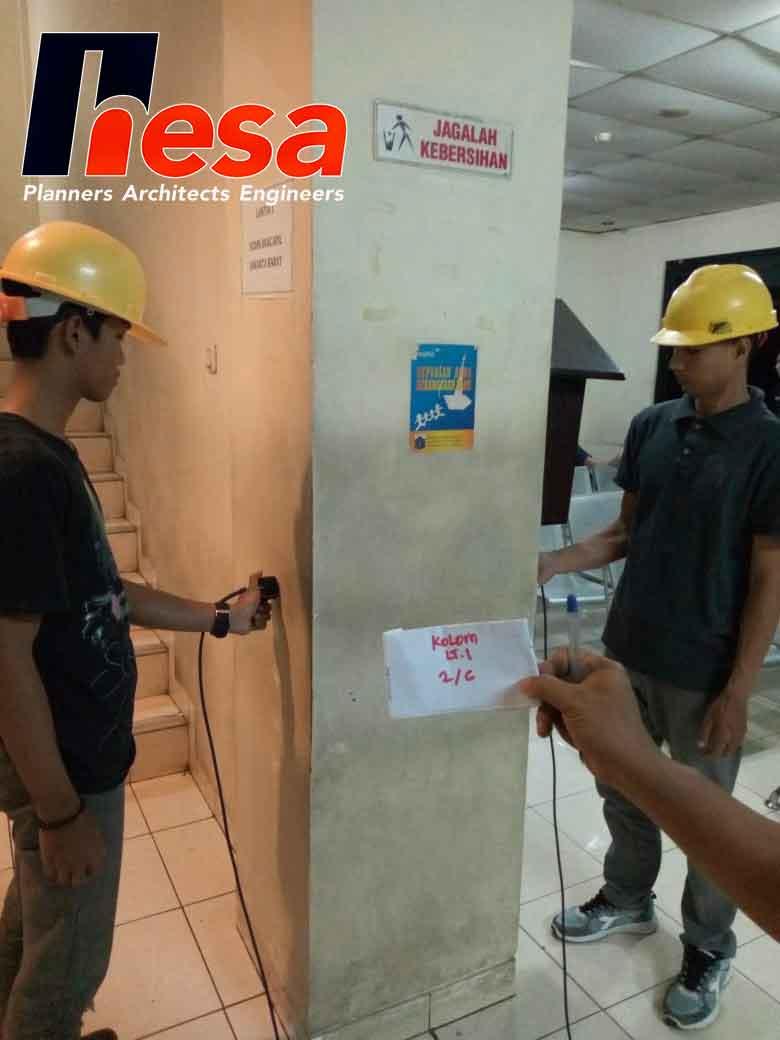 UPV Test Kantor DUKCAPIL JAKBAR (1)