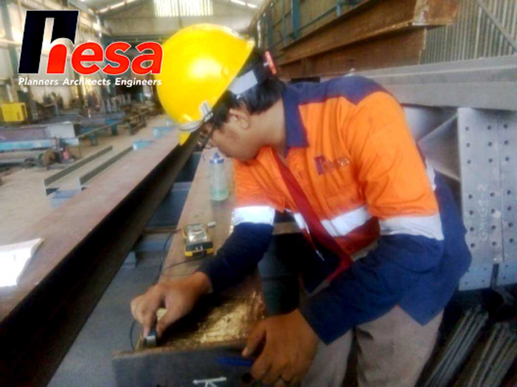 Ultrasonic Flaw Detector Test Baja Imesco (1)