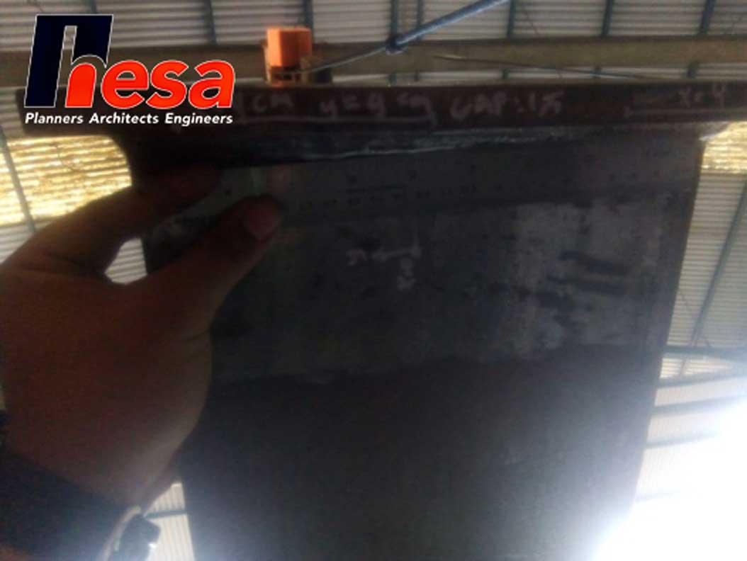 Ultrasonic Flaw Detector Test Baja Imesco (1)
