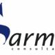 logo-sarmag-300x144