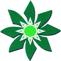 logo PT Sei Balai Green Energy