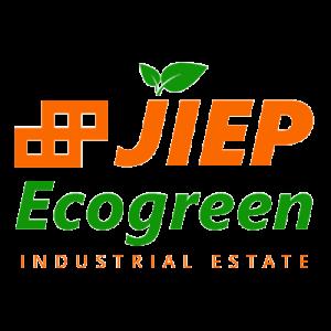 PT. Jakarta Industrial Estate Pulogadung