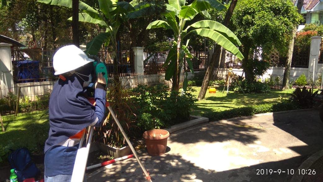 Audit-Struktur-Gedung-Asset-Negara-Bandung-Dipati-Ukur-Verticality