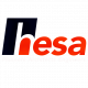 Hesa Logo Transparaent Modified