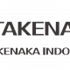 Logo Takenaka Indonesia