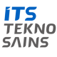 logo-PT-ITS-Tekno-Sains