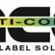 logo PT Multi Color Jakarta
