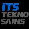 logo-PT-ITS-Tekno-Sains