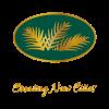 logo-PT jababeka-