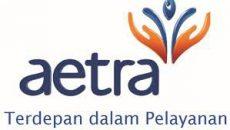logo aetra