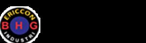 logo ericcon