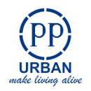 logo-pp-urban