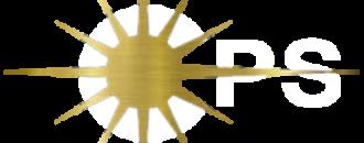 logo pt cahaya prima sentosa