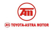 logo toyota astra motor bg white