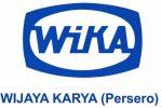 logo wika wijaya karya